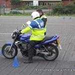 controlledstop